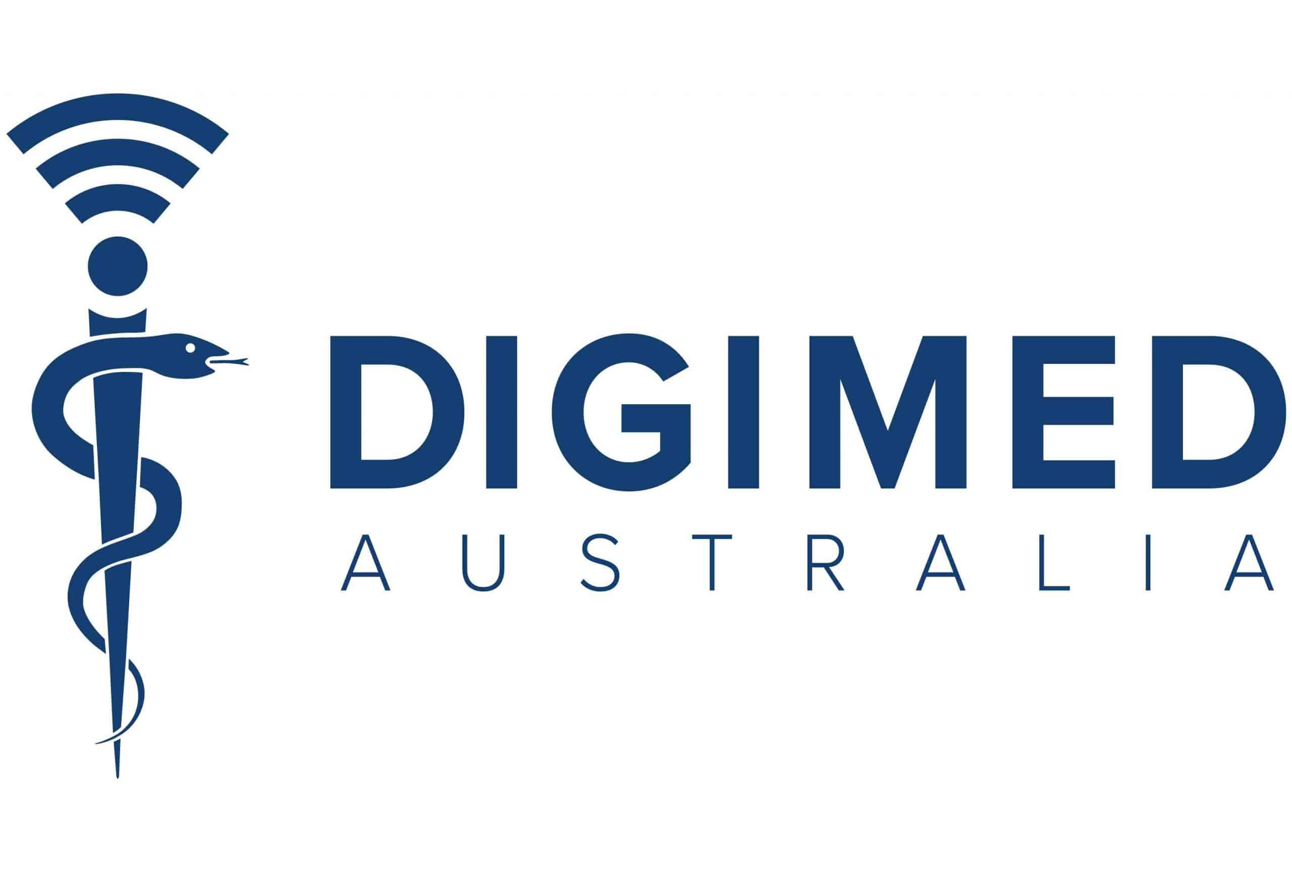 DigiMed Australia
